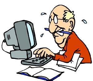 Homework Mental Health - sullentonecom