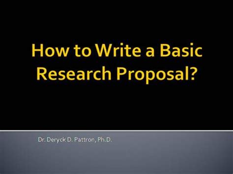 Editing research papers: Simplifying radicals homework help