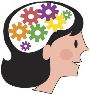Homework Stress: How Can Parents Help an Overachiever?