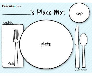 The Dining Room Critical Evaluation - Essay - eNotescom